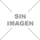 Mensajeria y transportes soberano express distrito especial - Servicio de transporte ...