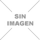 inocente Virgen pecho grande